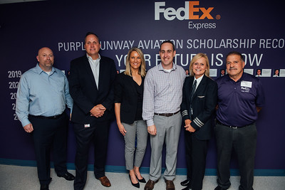 20190904_FedEx Wall-7888