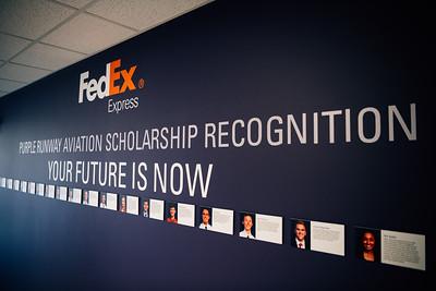20190904_FedEx Wall-7937