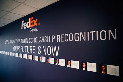 20190904_FedEx Wall-7938