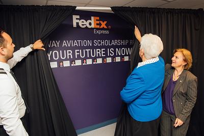 20190904_FedEx Wall-7805