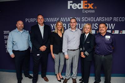 20190904_FedEx Wall-7887
