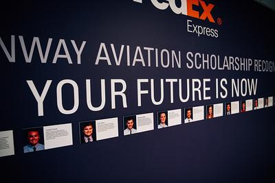 20190904_FedEx Wall-7919