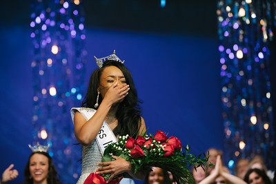 20190615_Miss Indiana-5034