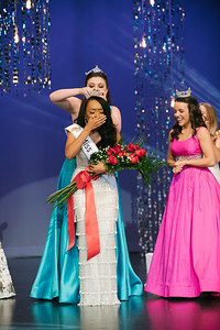 20190615_Miss Indiana-5002