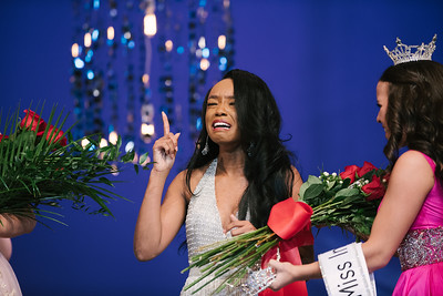 20190615_Miss Indiana-4936