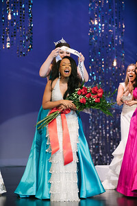 20190615_Miss Indiana-4965