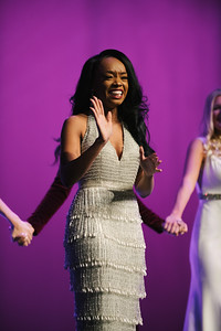 20190615_Miss Indiana-4826