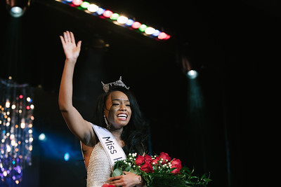 20190615_Miss Indiana-5048