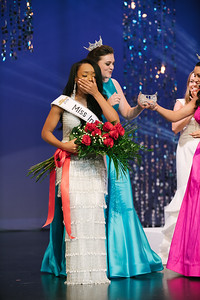 20190615_Miss Indiana-4975