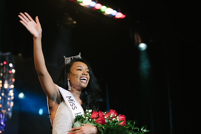 20190615_Miss Indiana-5046
