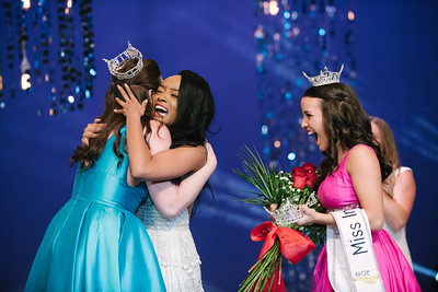 20190615_Miss Indiana-4948