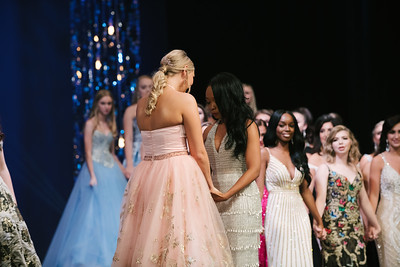 20190615_Miss Indiana-4905