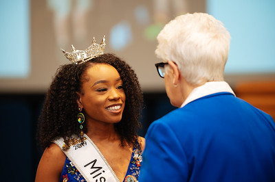 20191110_Miss Indiana Send Off-0223