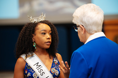 20191110_Miss Indiana Send Off-0211
