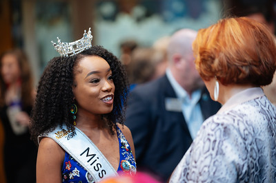 20191110_Miss Indiana Send Off-0070