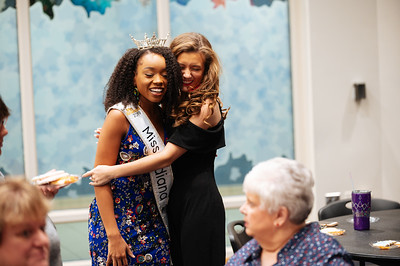 20191110_Miss Indiana Send Off-0166