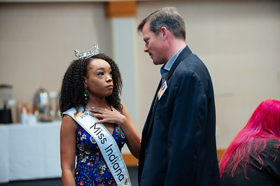 20191110_Miss Indiana Send Off-0247