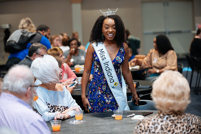 20191110_Miss Indiana Send Off-0276