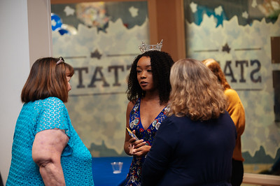 20191110_Miss Indiana Send Off-0032