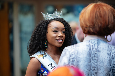 20191110_Miss Indiana Send Off-0082