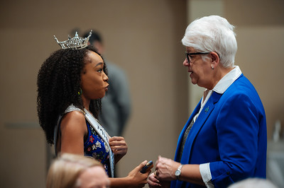 20191110_Miss Indiana Send Off-0196