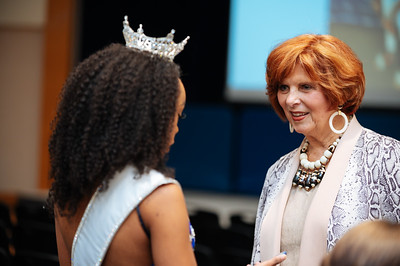 20191110_Miss Indiana Send Off-0090