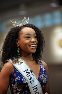 20191110_Miss Indiana Send Off-0129