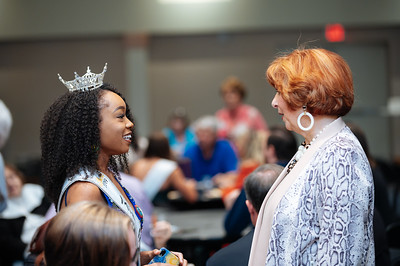 20191110_Miss Indiana Send Off-0061