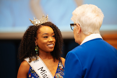 20191110_Miss Indiana Send Off-0219