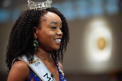 20191110_Miss Indiana Send Off-0115