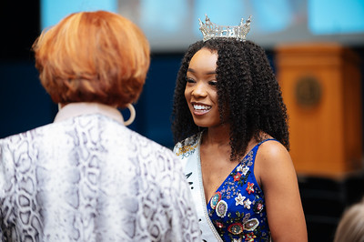 20191110_Miss Indiana Send Off-0108