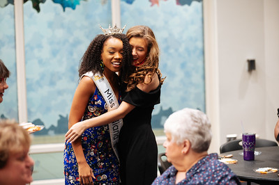 20191110_Miss Indiana Send Off-0162