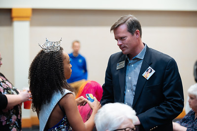 20191110_Miss Indiana Send Off-0245
