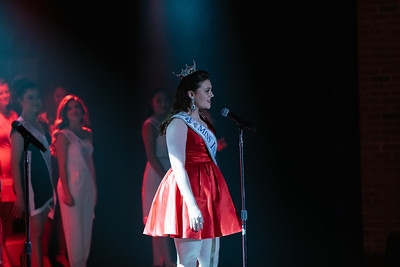 20190615_Miss Indiana Pageant-4110