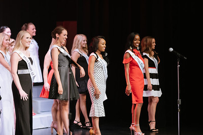 20190615_Miss Indiana Pageant-3865