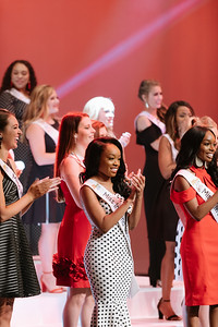20190615_Miss Indiana Pageant-4147