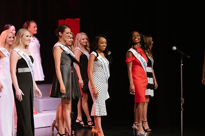 20190615_Miss Indiana Pageant-3868