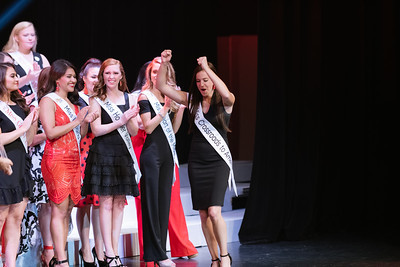 20190615_Miss Indiana Pageant-4270
