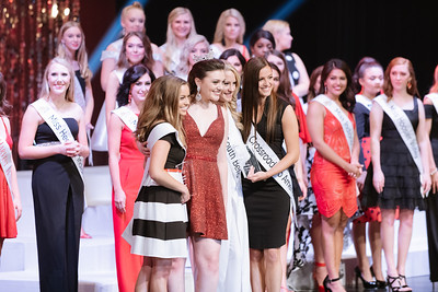 20190615_Miss Indiana Pageant-4294