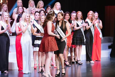 20190615_Miss Indiana Pageant-4276