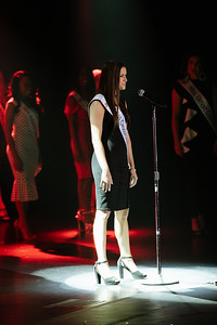 20190615_Miss Indiana Pageant-3927
