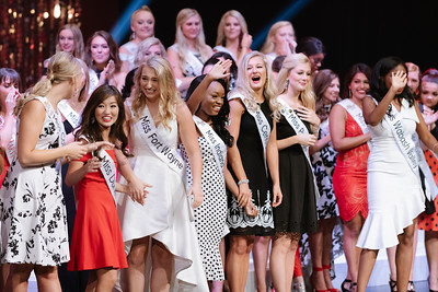 20190615_Miss Indiana Pageant-4267