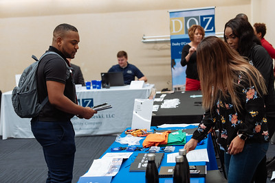 20191010_Multicultural Career Connection-1986