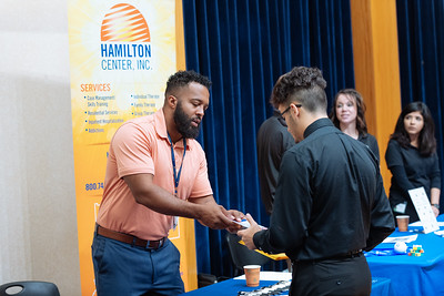 20191010_Multicultural Career Connection-2062