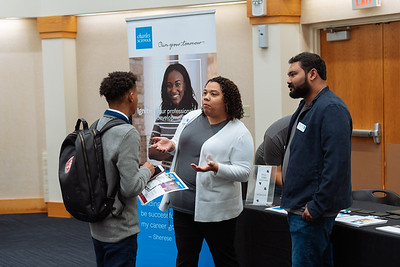 20191010_Multicultural Career Connection-1859