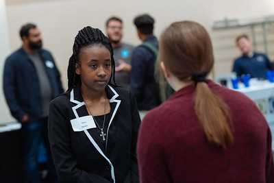 20191010_Multicultural Career Connection-1967