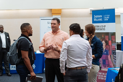 20191010_Multicultural Career Connection-1919