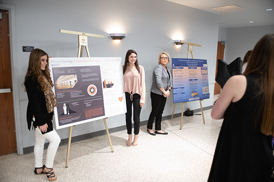 Nursing Research Day 2019