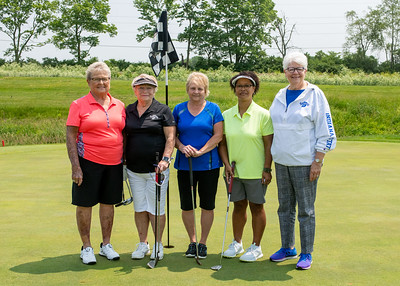 06_03_19_pres_scholars_Golf_outing-1729