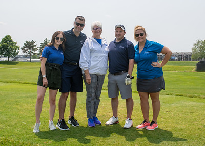 06_03_19_pres_scholars_Golf_outing-2448